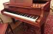 Piano 1/4 de queue ERARD Instruments de musique