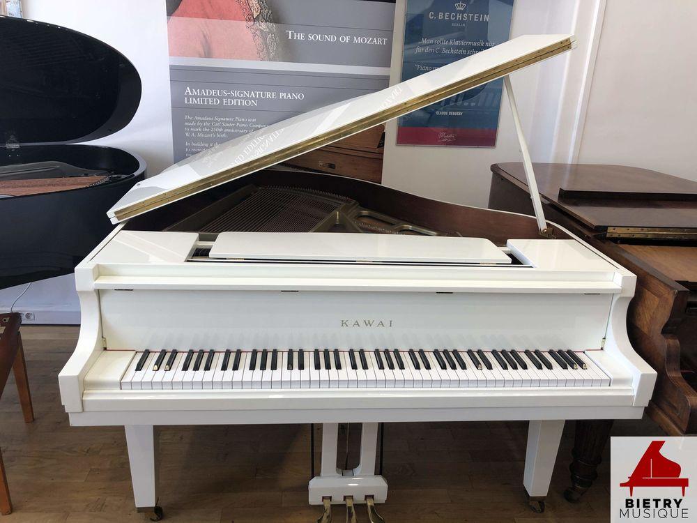Piano à queue Kawai GM-2 9400 Lyon 5 (69)