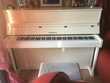 Piano rameau 122 parfait etat Mus (30)