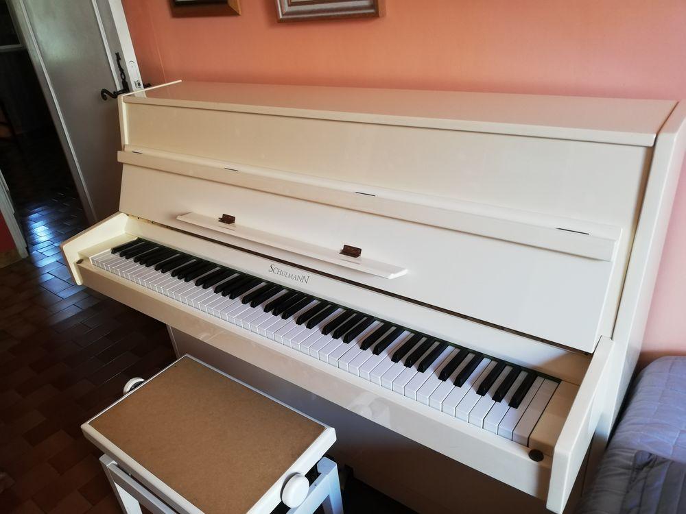 Piano Schulmann  550 Gignac-la-Nerthe (13)