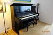 Piano STEINBACH Instruments de musique