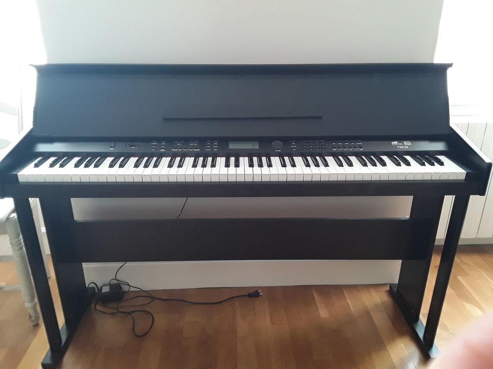 piano/synthé état NEUF 210 Vernon (27)