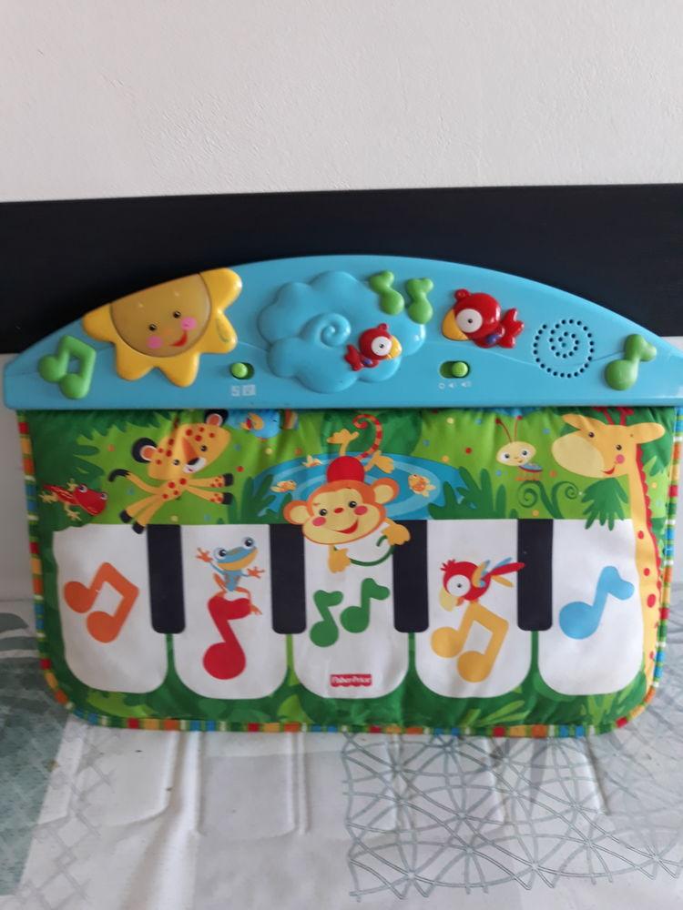 Piano tissu 5 Reims (51)