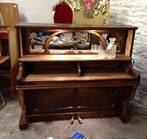 Achetez Piano Transform En Occasion Annonce Vente  Cherbourg