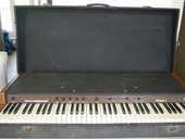 PIANO VINTAGE 150 Orgeval (78)
