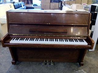 Piano WURTENBACH   WG3 350 Toulouse (31)