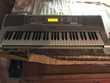 Piano Yamaha PSR-E303 Instruments de musique
