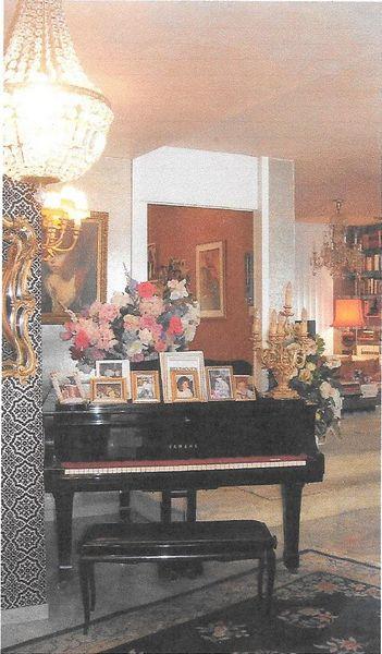 piano YAMAHA G2 quart de queue  4500 Marseille 5 (13)