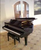 PIANO YAMAHA G2 - Très bon état 9500 Sospel (06)