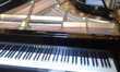 Piano Yamaha C5 Instruments de musique