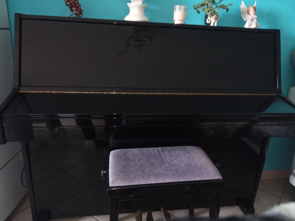 Piano Young Chang 650 Ville-la-Grand (74)
