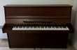 Piano Instruments de musique