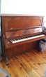 Piano Mende (48)
