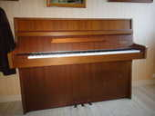 PIANO 700 Arras (62)