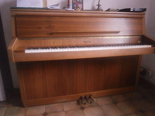 piano  400 Saint-Mathieu-de-Tréviers (34)