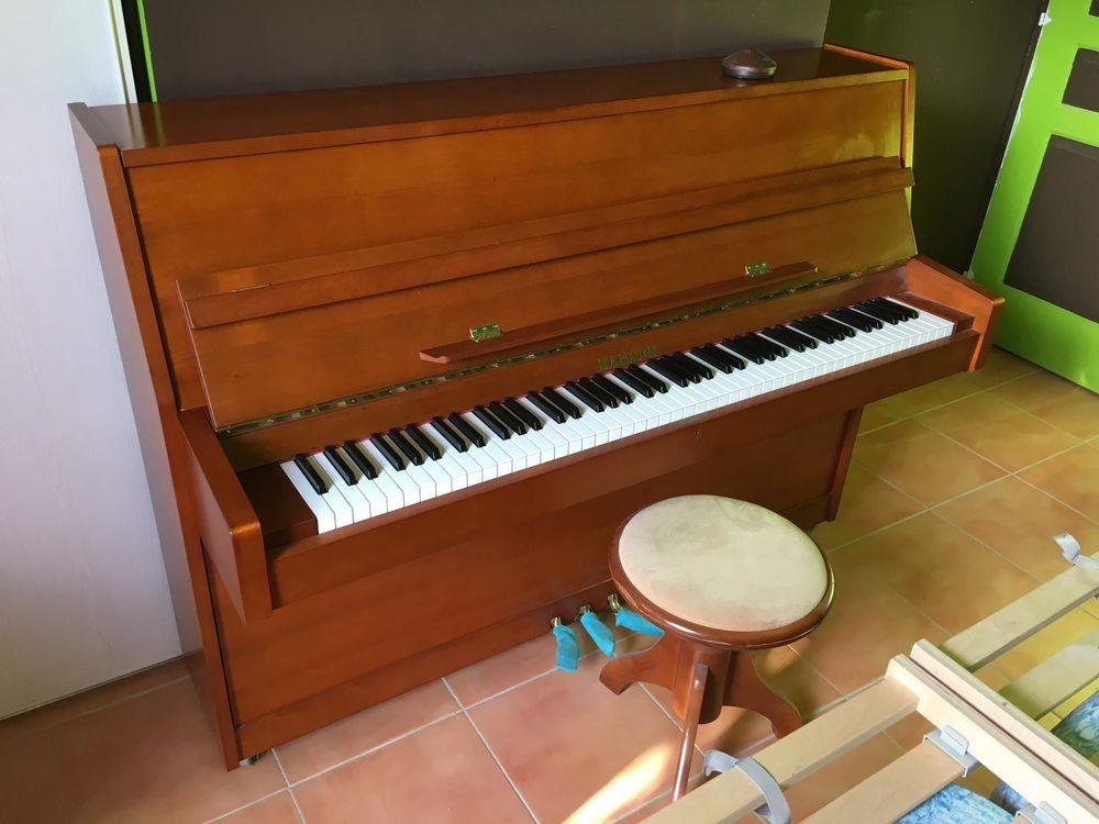 piano 0 Assas (34)