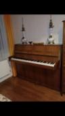 piano 1700 Murviel-lès-Béziers (34)