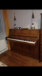 piano Murviel-lès-Béziers (34)