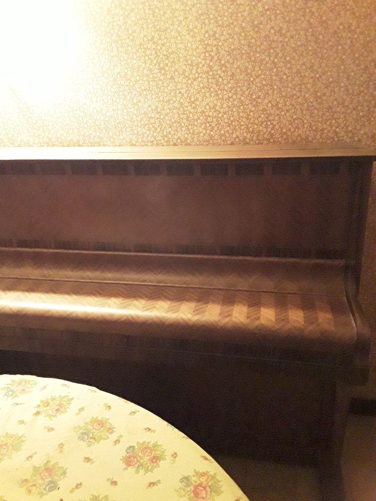 piano 800 Rocheville (06)