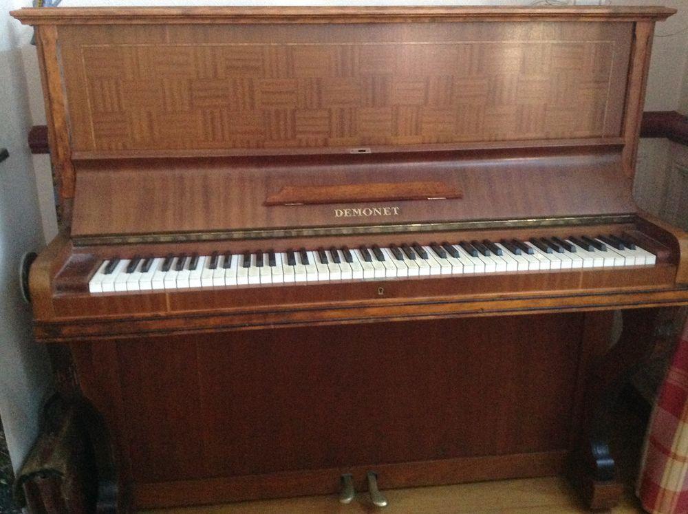 piano 0 Saint-Amand-Montrond (18)