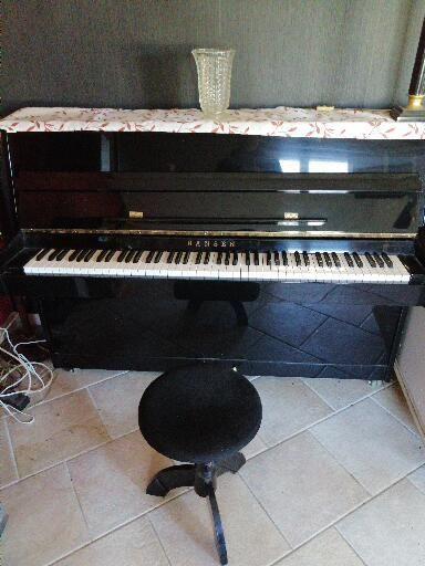 Piano 1200 Noyers (45)