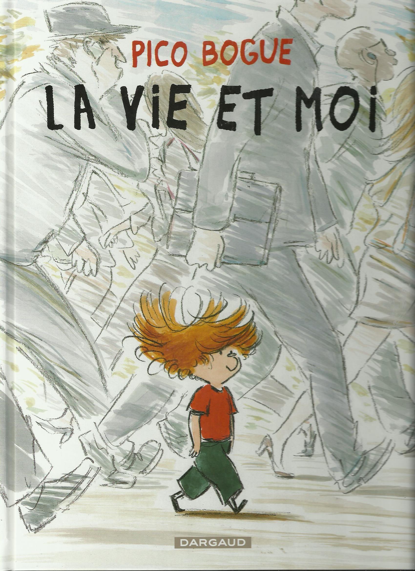 B D PICO BOGUE NEUF 7 Saint-Denis-en-Val (45)
