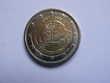 Pièce de 2€ 1937-2012