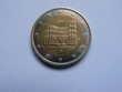 pièce deux euros 2017 Allemagne