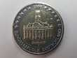 Pièce 2 euros Allemagne 2009