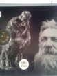 pièce de 2 euros Rodin