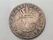 Pièce Louis XVI 1786 Rare