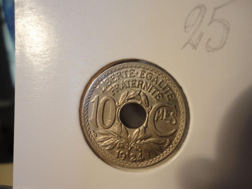 pièce de monnaie FRANCE