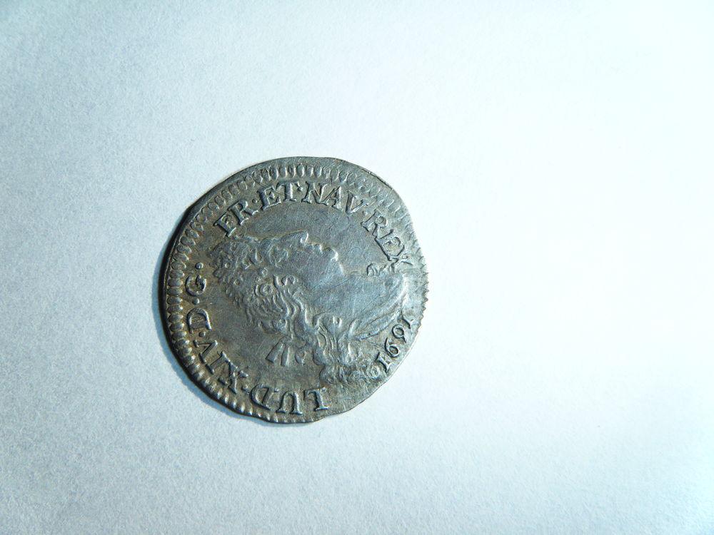 piece de monnaie 100 Thise (25)
