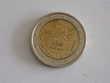piece de monnaie Aire-sur-la-Lys (62)