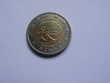 Pièce 2€ Nederland 1999-2009