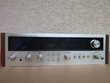 Pièces amplis PIONEER LX 626, DENON PMA 500 Z, autres.....