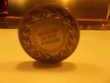 pièces en bronze 1988 faire prix