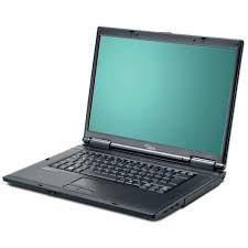 Pièces de PC Fujitsu siemens V5545 0 Varades (44)