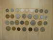 Pièces de monnaies Europe Saint-Pargoire (34)