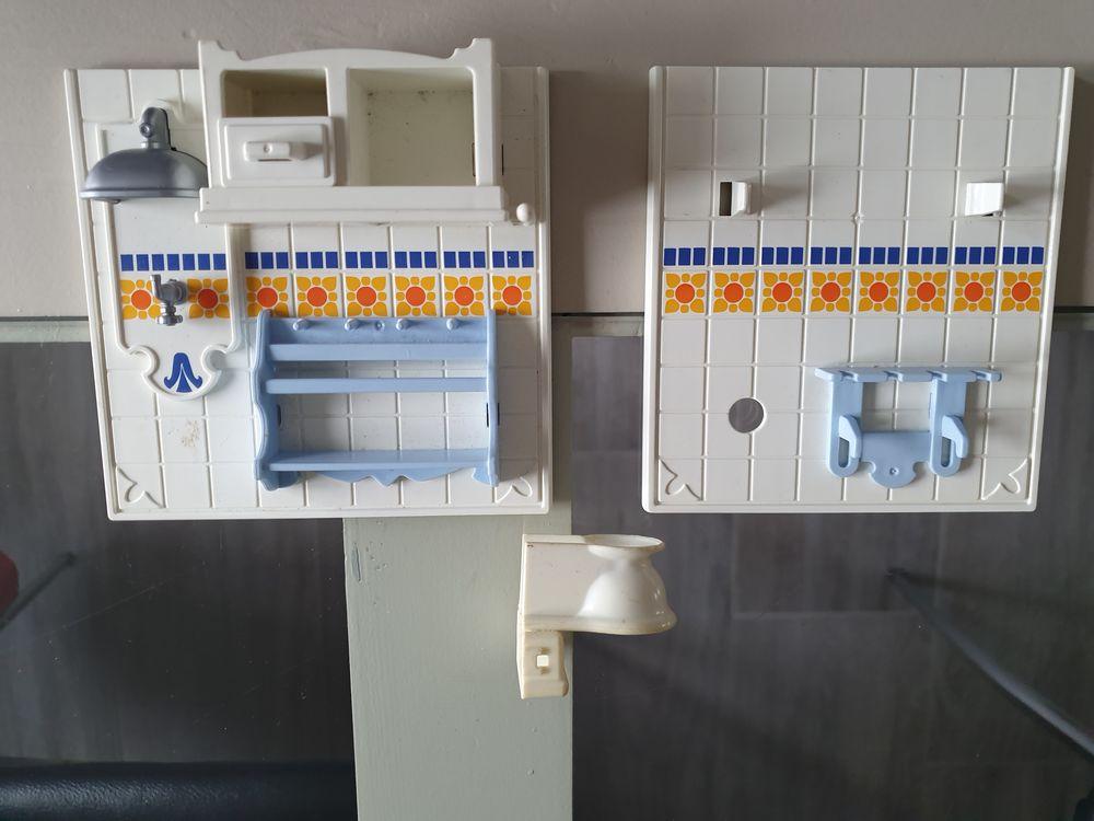 pieces playmobil 1989 0 Semoy (45)