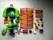 Lot pieces -- playmobil -- 6 euros a saisir 6 Creil (60)