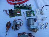 pieces robot piscine 200 Périgueux (24)