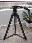 Pied de caméra 800 Besné (44)