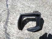 pied de cordonnier tripode en fonte 25 Amélie-les-Bains-Palalda (66)