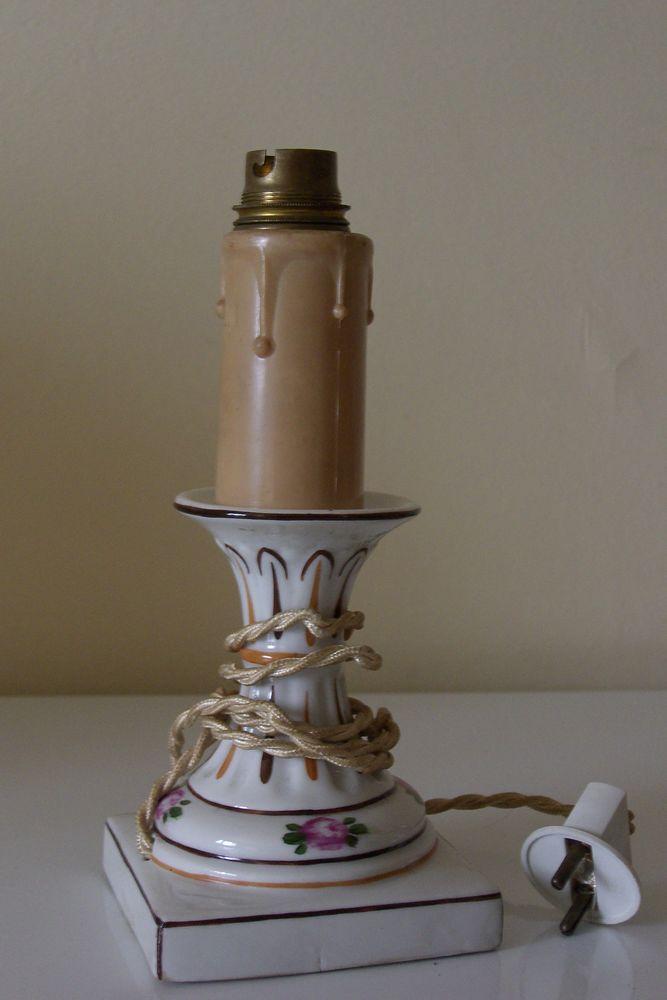 Pied de lampe 28 Pont-Audemer (27)