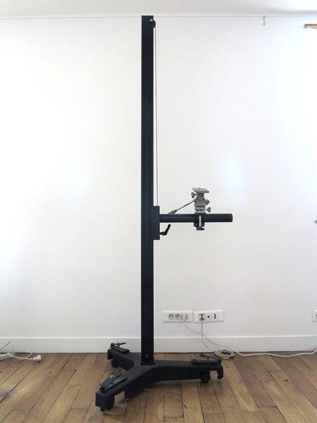 achetez pied photo studio occasion annonce vente le perreux sur marne 94 wb153095104. Black Bedroom Furniture Sets. Home Design Ideas