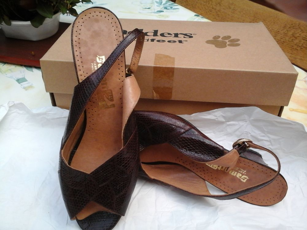 nu-pieds cuir 7 Pessac (33)