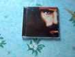 CD PIERPOLJAK CD et vinyles