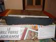 pierrade Harréville-les-Chanteurs (52)