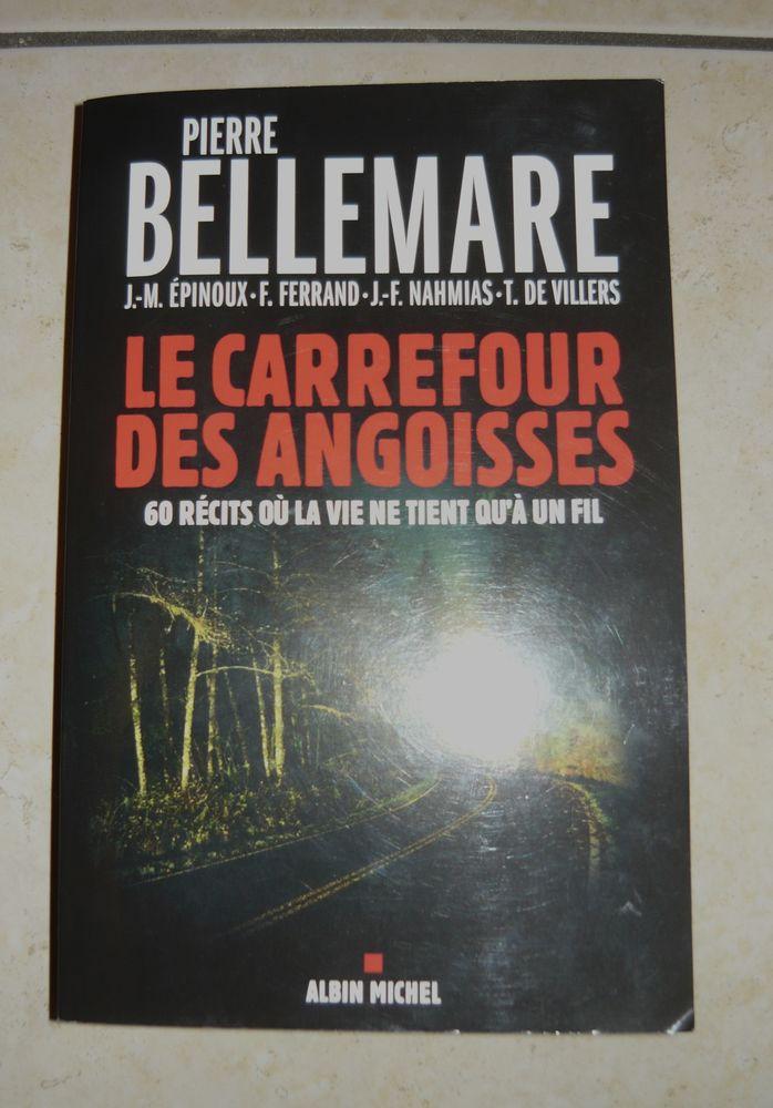 Pierre Bellemare 9 Rochefort (17)